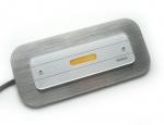 Under cabinet LED  lamp CURRO PCP5