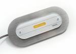 Under cabinet LED  lamp CURRO PCP6